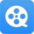 安心影院安卓版V3.0绿色破解版