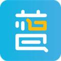 浙江卫视手ω 机客户端V1.1.5官方版