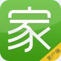 懒人家政安卓版V2.7.6官方版