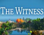 ��C者The Witness中文版