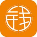 钱程安卓版 V1.1.2官方版