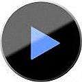 手机电影字幕自动匹配(MX Player)安卓版V1.7.37官方免费版