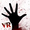 恐怖之屋VR手游v1.44