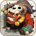 英雄无敌手游版(the return of hero) v1.2.1