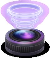 Wirecast视频直播软件v6.0.6 官方版