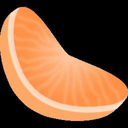 Clementine(音乐播放器)