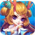 仙灵世界官方安卓版 0.5.50