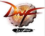 DNF鬼剑士武器修改强化21天魔斩