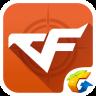 2016cf10月活动一键领取软件