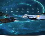 《无尽空间2》3DM轩辕汉化组简体汉化补丁