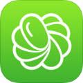 家校宝安卓版 V3.1.2官方版