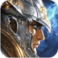 权力与荣耀手机版 v1.0.2最新版