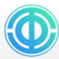 河南企业厂务公开民主管理知识竞赛答题app2016最新版