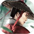 刀剑兵器谱安卓版v2.2