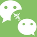 明星变声器app V1.0.0安卓版