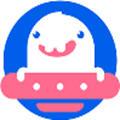 tataUFO大学生社交V4.4.0 安卓版