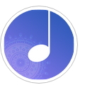Subat FM安卓版(苏巴提云电台) V1.0官网手机版