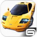 狂野飙车极速版5.2.2无限金币版 v4.0.3
