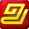 天津干部在线学习app苹果版V1.0.6官网ios版