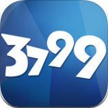 3799游戏手机版V1.0.1
