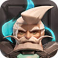 伊甸之战安卓版1.0