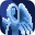 魔兽世界治疗练习手游appv1.1