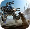 进击的战争机器无限金币最新版 2.1.0
