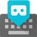 白日梦输入法appV1.0安卓版