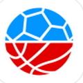nba联盟通appV4.3.1.官网安卓版