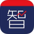 阿尔法狗炒股苹果版V1.3.1官方最新版