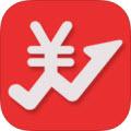 股票立得苹果版V2.4.2