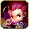 幻想空战安卓官方版 v1.0