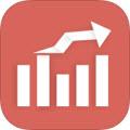 云天外云选股苹果版V1.6.0最新免费版