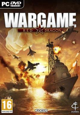 战争游戏红龙无限增援修改器v16.10.03