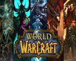 魔兽世界v1.14(附隐藏英雄密码)