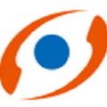 中国电信新视通appV5.0.0.2.1官网安卓版