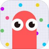 贪吃蛇大作战iOS2.3最新版 2.3苹果版
