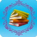 中国招生招�|考网appV 1.0安卓版