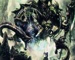 神魔之战1.0.8 全新版