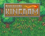 生存王国(Survival Kingdom)破解版
