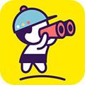 就旅行appv1.4.2安卓版