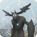 巫师的魔杖AR手游官方版1.0