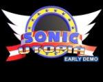索尼克乌托邦(Sonic Utopia)中文版