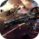 银河争霸超越星辰手游官方版 1.0.1