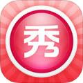 美图秀秀苹果版V6.0.2官方版