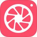 柚子相机苹果版V2.3.3官方版