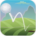 欢乐高尔夫1.1官网手游1.1