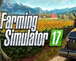 模拟农场17硬盘版