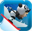 滑雪大冒险2.3.3无限内购版2.3.3