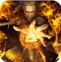 巫师之昆特牌手游正版1.0 最新版